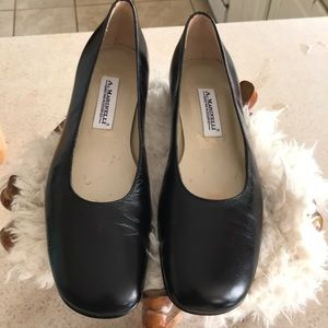 NWOB A Marinelli shoes